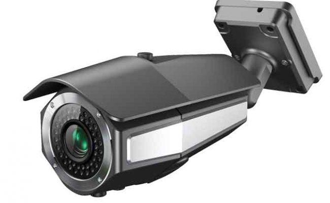 Hi-Tech-Cameras
