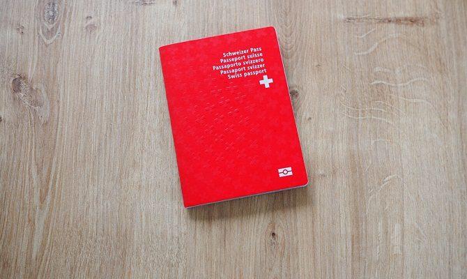 Swiss-Passport_main