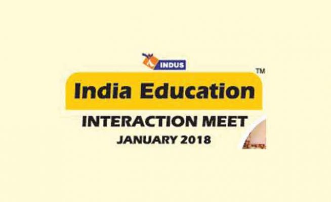 education-exhibition