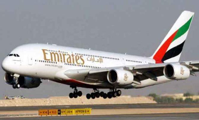 emirates0