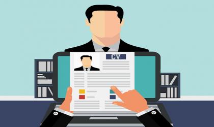 employee-retention-strategic-employee-recruitment
