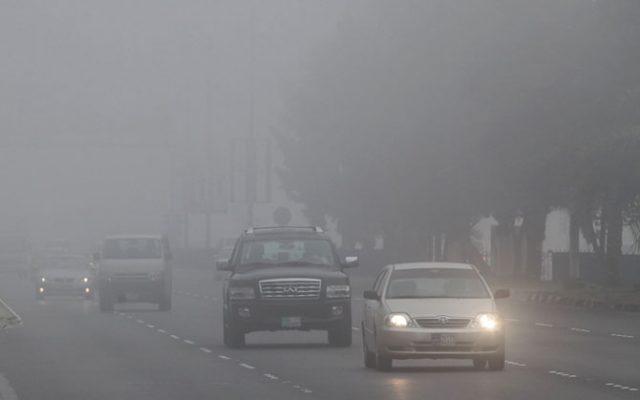 fog-abu