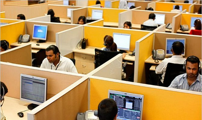 h1b-workers