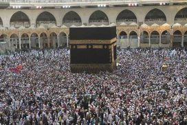 increases-Haj-quota