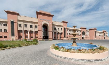 indian-school-bahrain-riffa