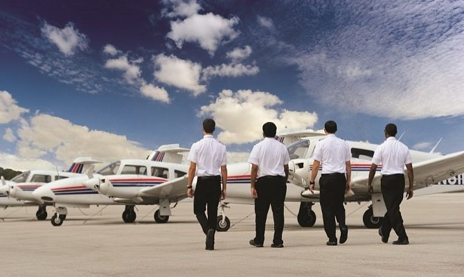 looking-for-faa-commercial-pilot-training-1501670228