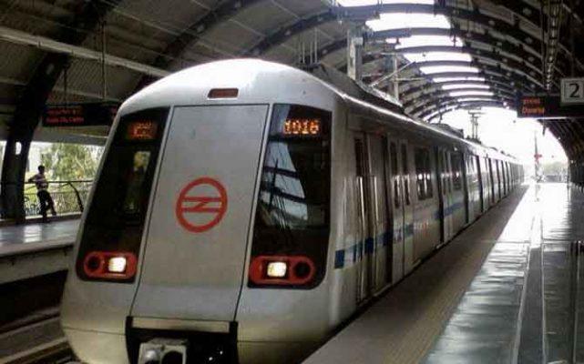 metro-stations