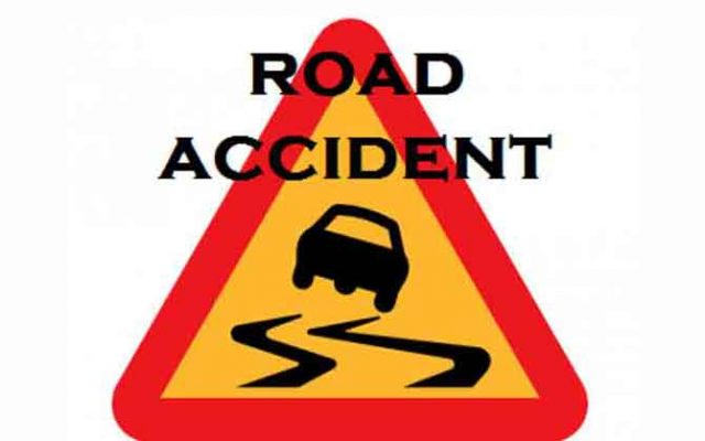 road-deaths