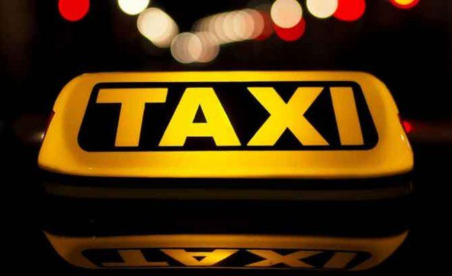 taxi-fares