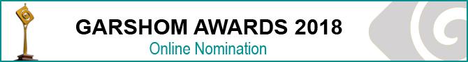 2018-nomination-1