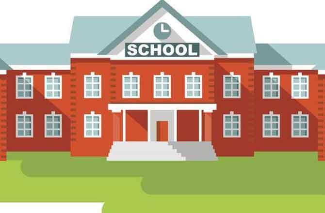 Eight-schools