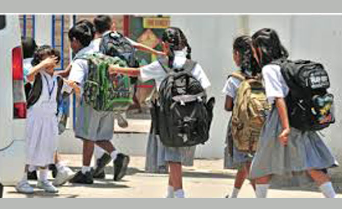 Indian-school-Admissions