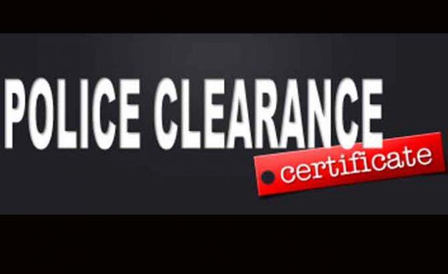 Police-Clearance-Certificat
