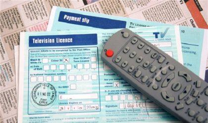 TV-licence_2172233b
