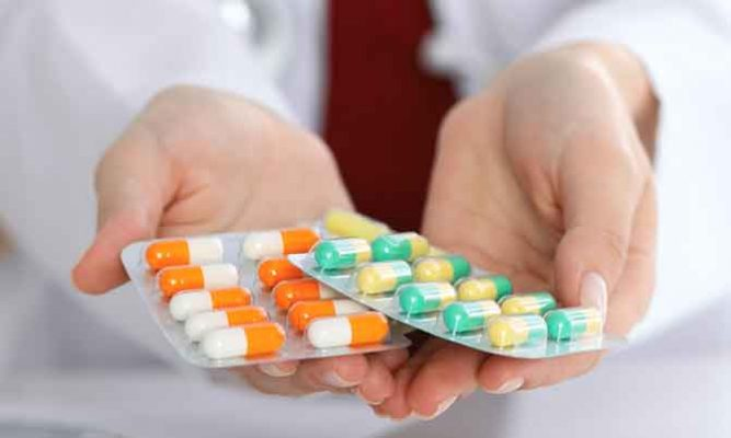 drug-information-centre
