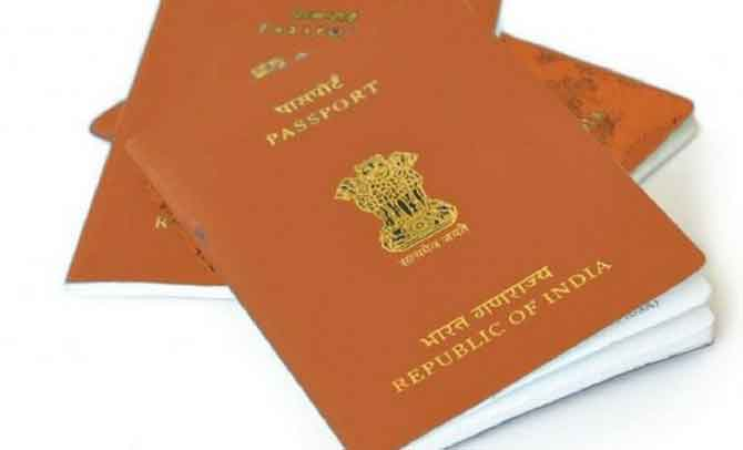 orange-passports-1