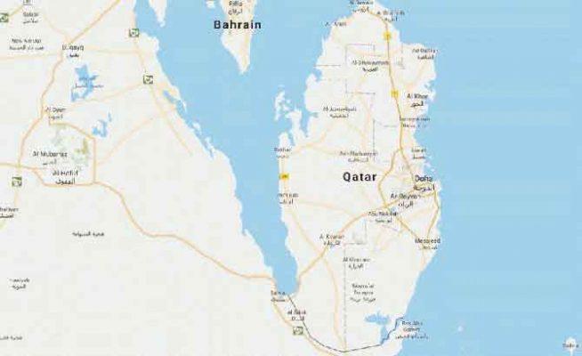 qatar0