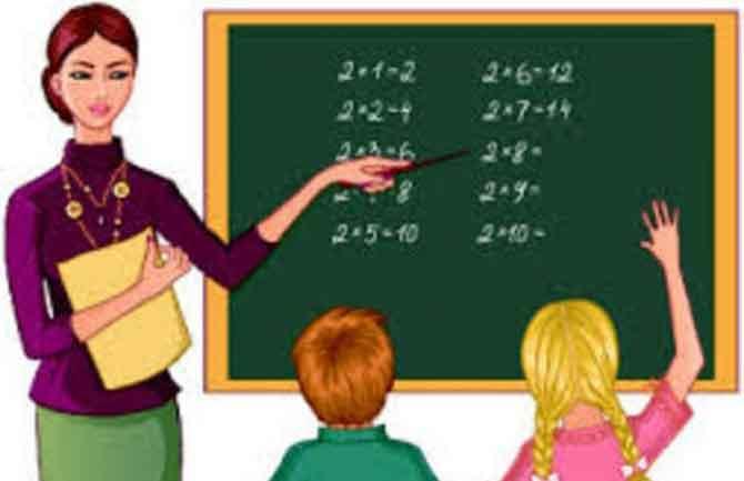 teacher-levi