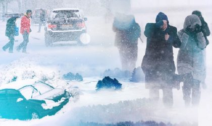 uk-weather-forecast-polar-blast-snow-and-ice-met-office-warning-904577