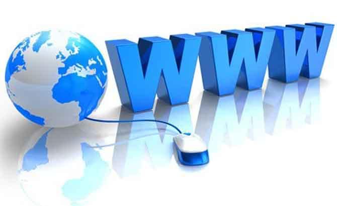 use-Internet