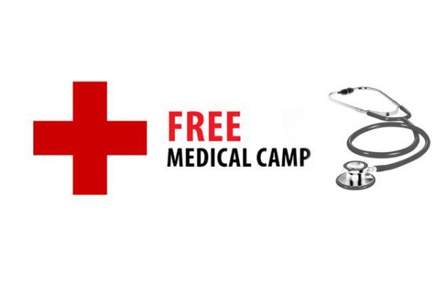 FREE-MEDICAL