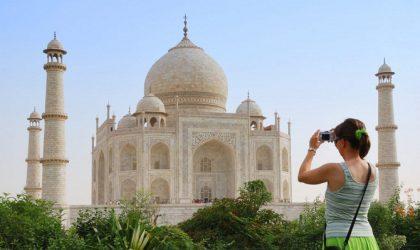India-Tourism-1024x673
