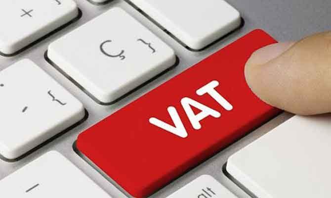 New-5%-Tax-