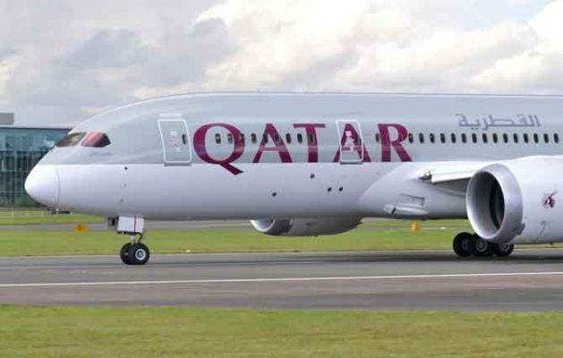 Qatar-Airways-0