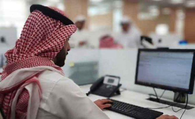 Saudis-in-accounting