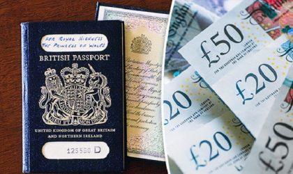 passport-money-668953