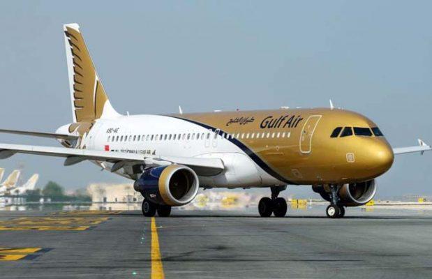 Gulf-Air (1)