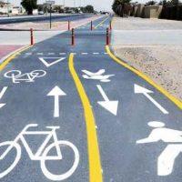 cycle-lanes