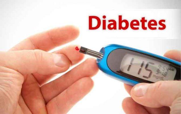 diabetes-incidence