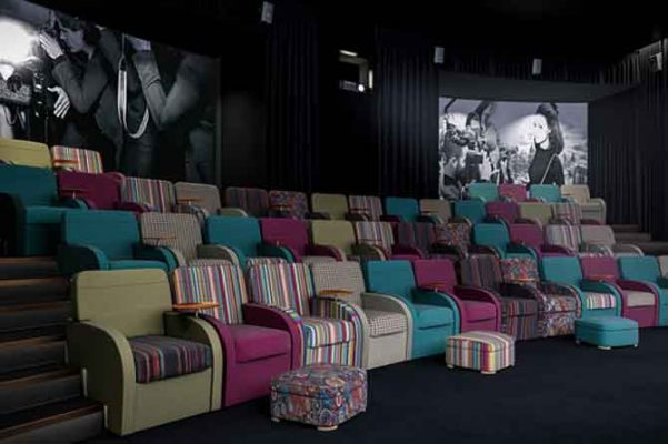 in-house-cinema