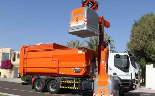 waste-collection-system-