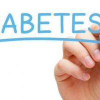Diabetics patients