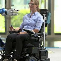 Nurse-Robot