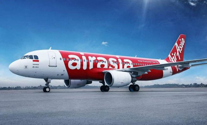 airasia big sale