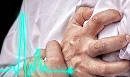 Heart-ailment