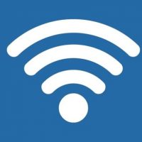 faster Wi-Fi