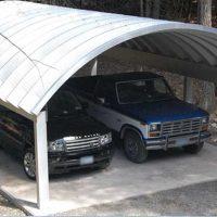 parking-shed