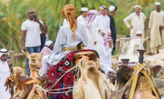 saudi_15