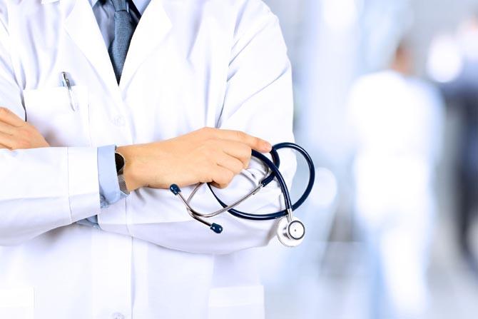 Healthcare study