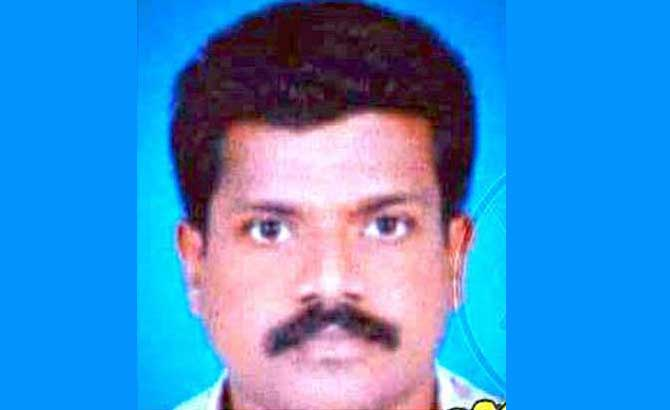 Malayalee-died