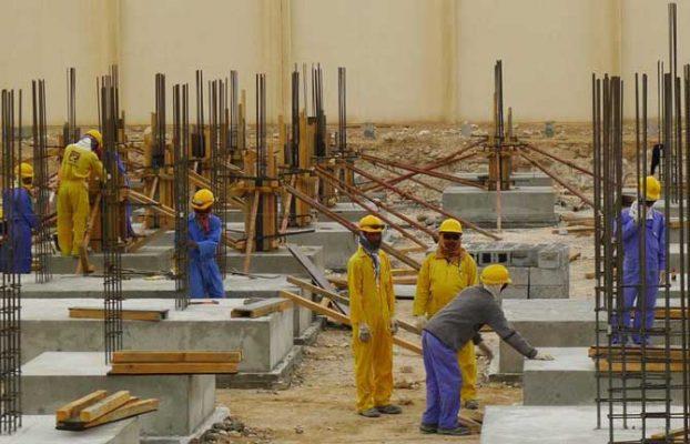 expatriate-workers