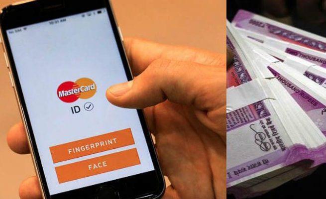 fingerprint-e-payment.jpg.image.784.410