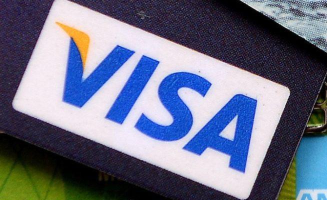 visa-law