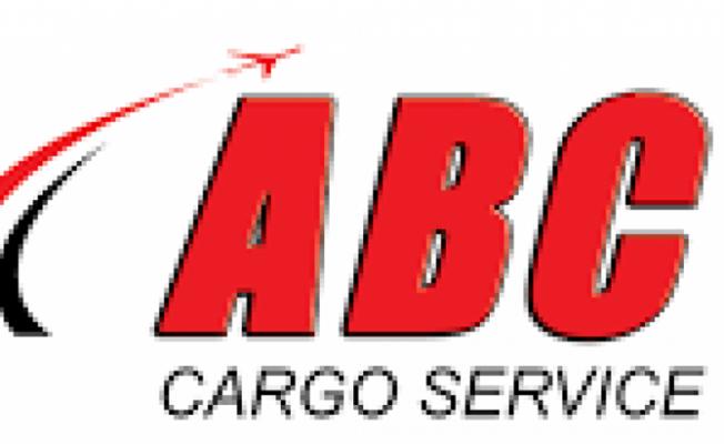 abc cargo