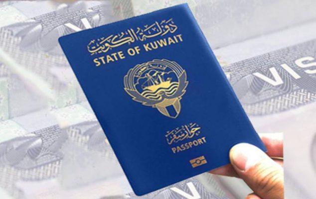 bio metric passport