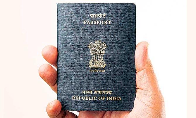 blue-passport